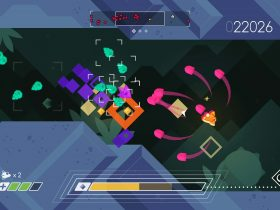 graceful-explosion-machine-review-screenshot-10