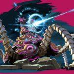 guardian-zelda-breath-of-the-wild-image