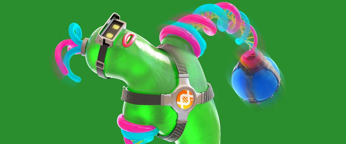 helix-arms-nintendo-switch