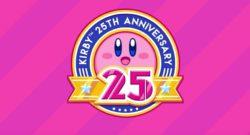 kirby-25th-anniversary-logo