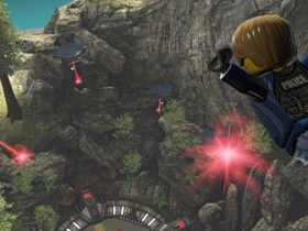 lego-city-undercover-skydiving-screenshot