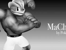 machamps-by-pokemon-image