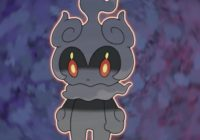 marshadow-reveal-image