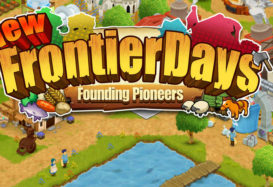 new-frontier-days-founding-pioneers-review-image