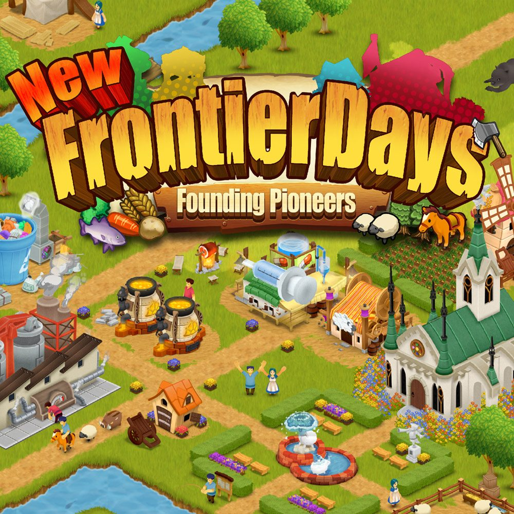 new-frontier-days-logo