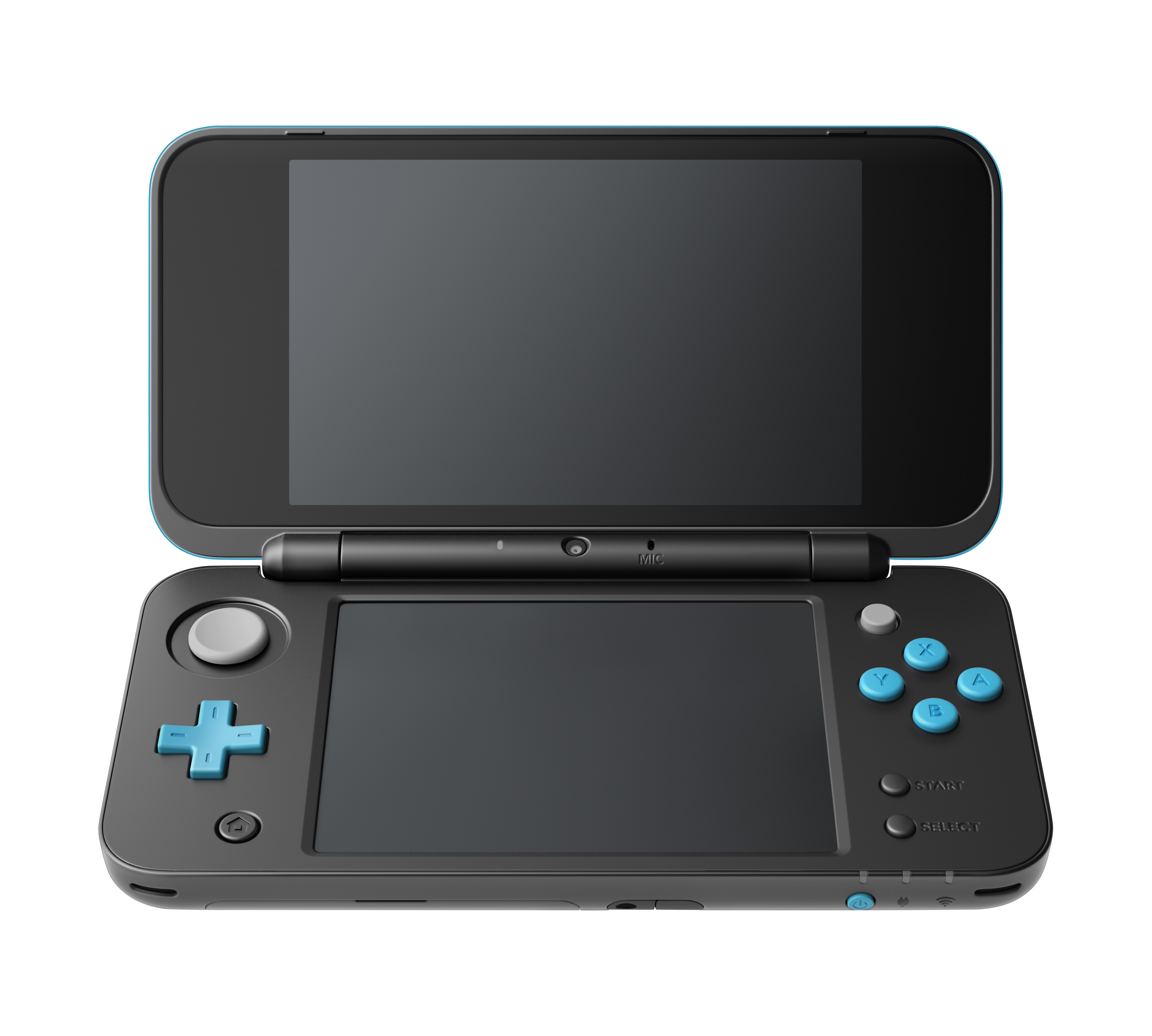 introducing new nintendo 2ds xl nintendo insider On housse new 2ds xl