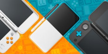 new-nintendo-2ds-xl-product-image