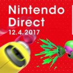 nintendo-direct-april-2017-image