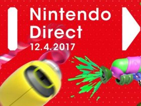 nintendo-direct-april-2017-image