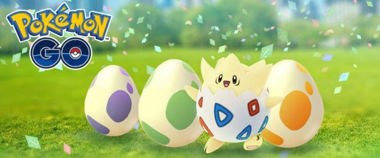 pokemon-go-easter-event-image