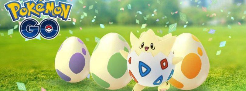 pokemon-go-easter-event-image