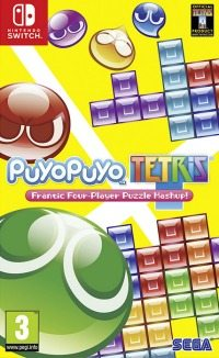 puyo-puyo-tetris-box-art