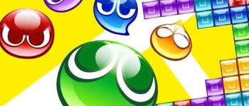 puyo-puyo-tetris-review-banner