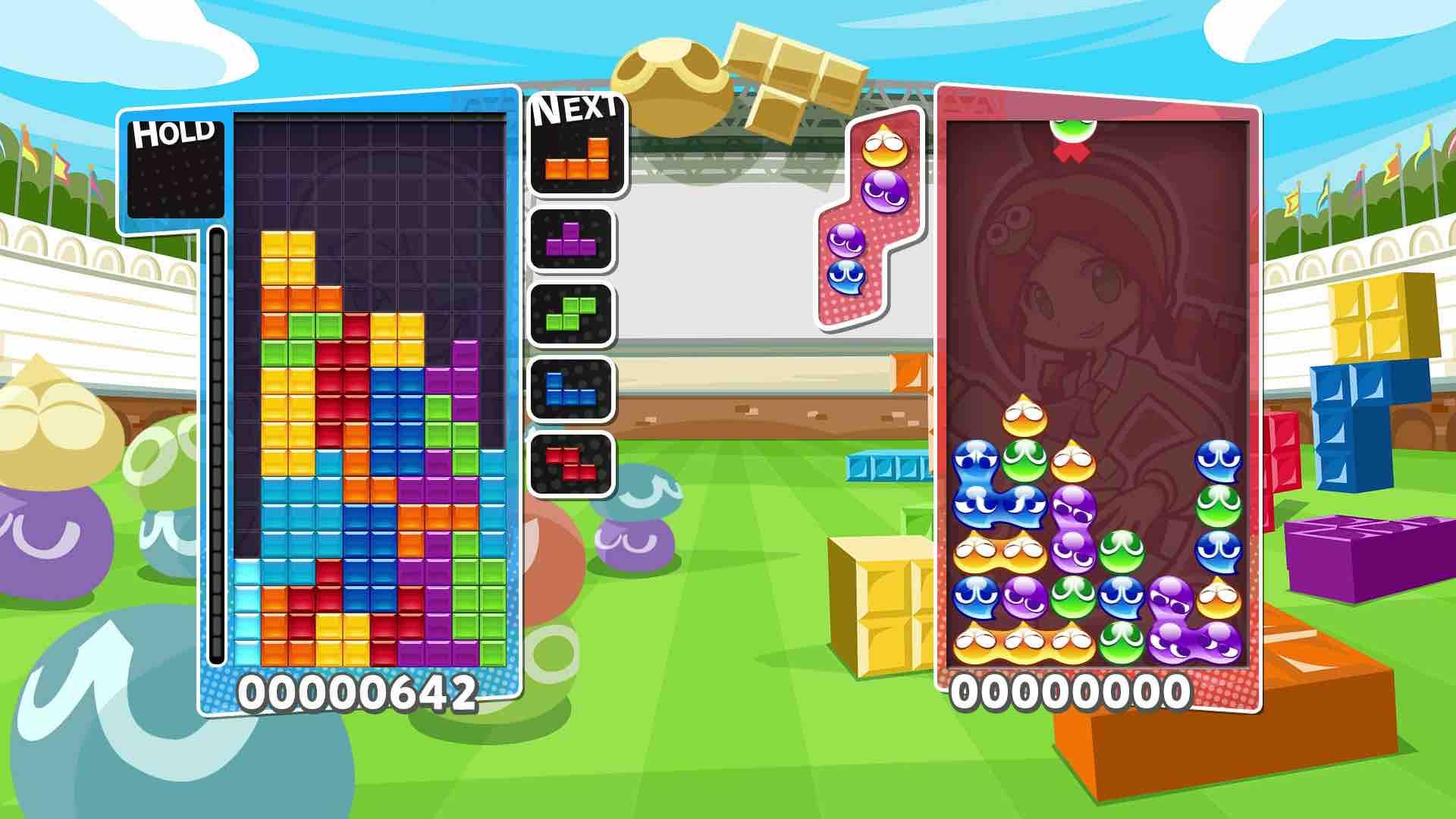 puyo-puyo-tetris-review-screenshot-3