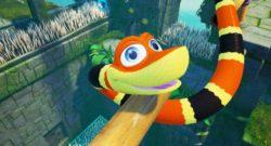 snake-pass-screenshot