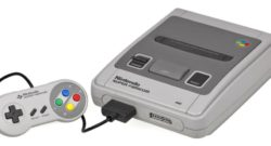 snes-classic-edition-image