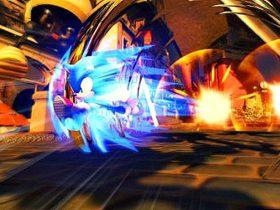 sonic-forces-famitsu-screenshot