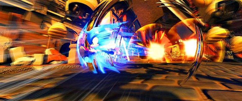 sonic-forces-famitsu-screenshot