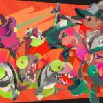 splatoon-2-salmon-run-image