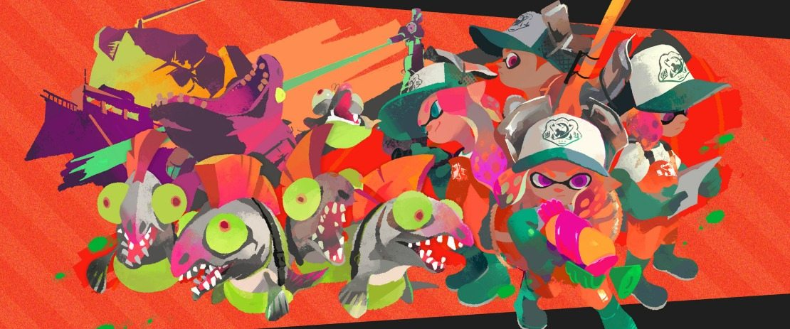 splatoon-2-salmon-run-image