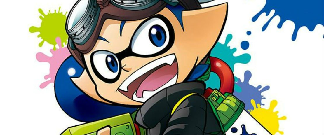 splatoon-manga-cover