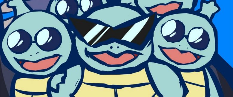 squirtle-squad-image