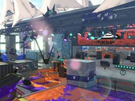 starfish-mainstage-splatoon-2-image