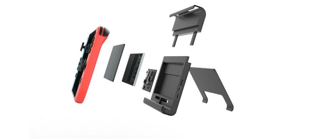 switchcharge-product-breakdown-image
