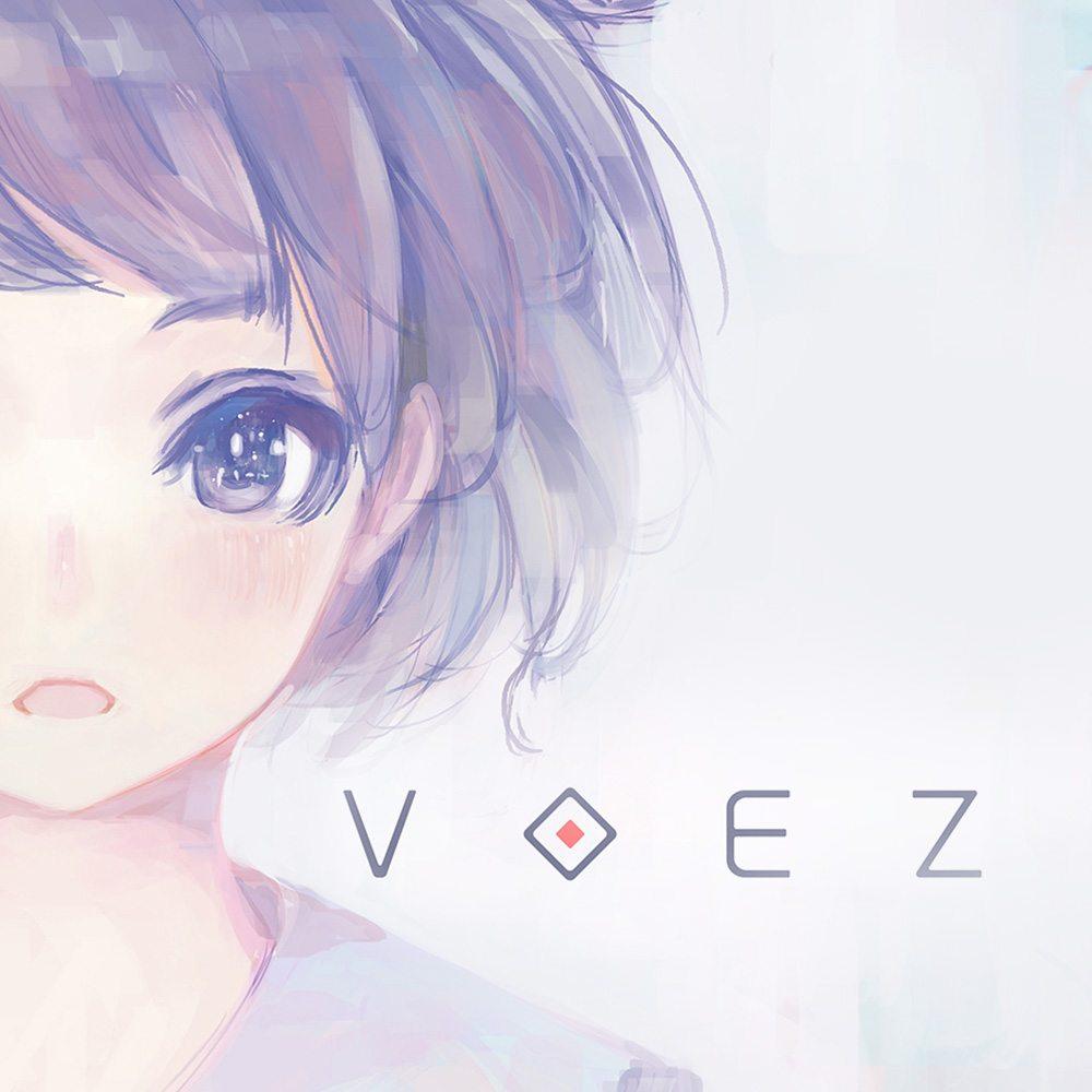 voez-logo