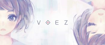 voez-review-image