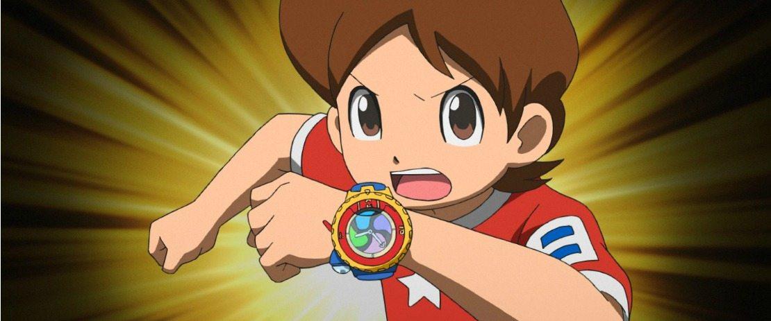yo-kai-watch-app