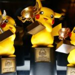2016-pokemon-world-championships-trophies-photo