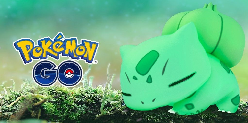 pokemon-go-grass-event