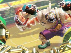 arms-screenshot