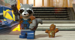 baby-groot-lego-marvel-super-heroes-2-screenshot