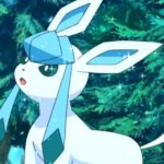 glaceon-image