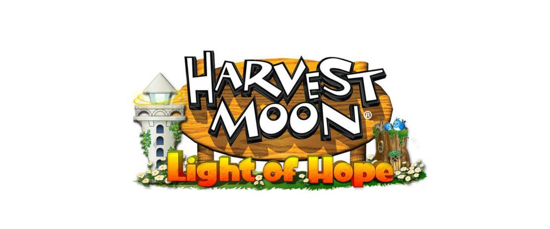 harvest-moon-light-of-hope-logo.jpg