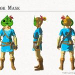 korok-mask-the-legend-of-zelda-breath-of-the-wild-image