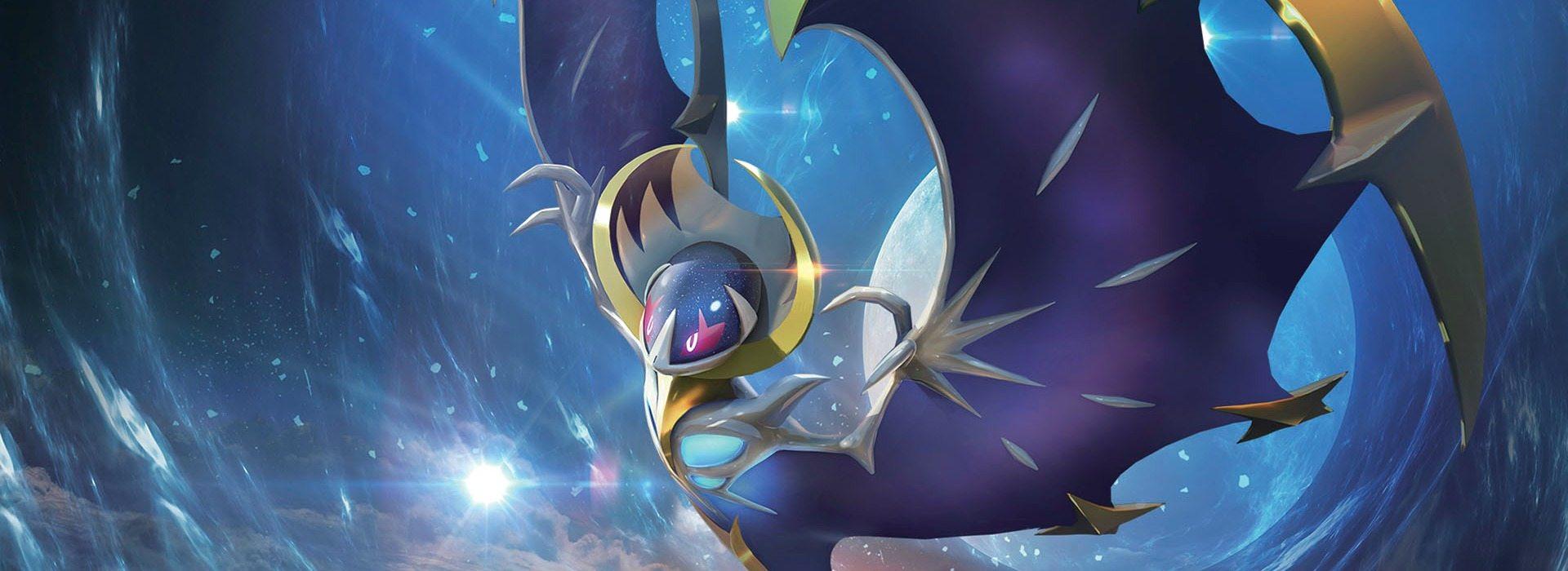 lunala-pokemon-sun-moon-banner