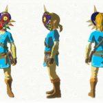 majoras-mask-the-legend-of-zelda-breath-of-the-wild-art