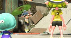 marie-splatoon-2-screenshot