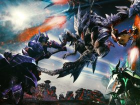 monster-hunter-xx-image