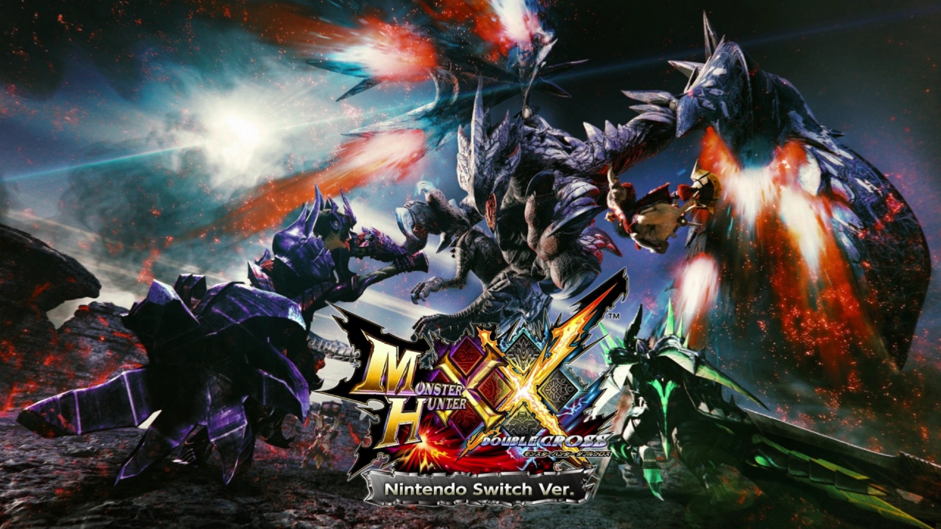 monster-hunter-xx-nintendo-switch-screenshot-1