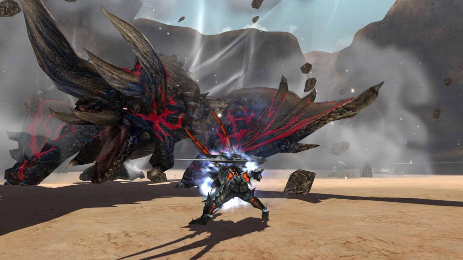 monster-hunter-xx-nintendo-switch-screenshot-4