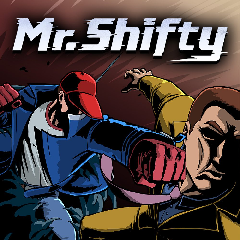 mr-shifty-logo