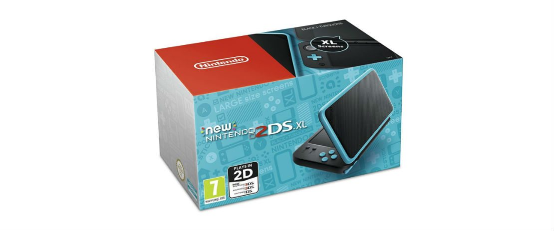 new-nintendo-2ds-xl-pack-shot