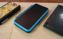 new-nintendo-2ds-xl-size-comparison-photo