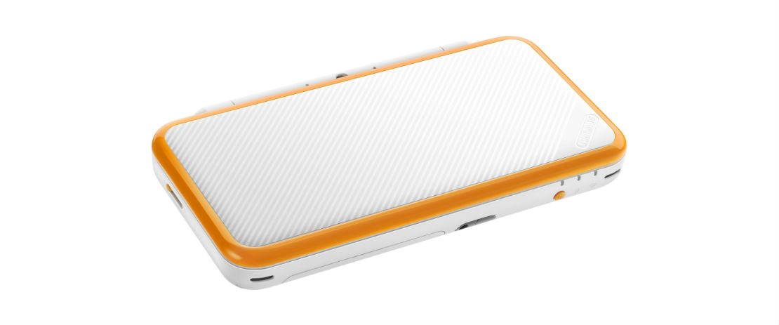 new-nintendo-2ds-xl-white-orange-product-shot