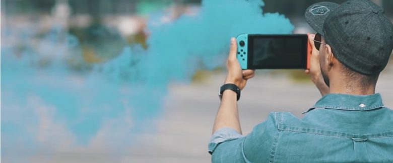 nintendo-switch-drop-test-image