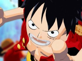 one-piece-unlimited-world-red-deluxe-edition-screenshot